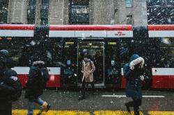 Gesund und leistungsfähig durch den Winter