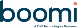 Boomi schließt Partnerschaft mit Aible