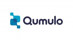 Qumulo: zum 3. Mal in Folge als Leader im Gartner Magic Quadrant 2020 für verteilte Dateisysteme und Objektspeicherung benannt