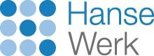 HanseWerk zur Wasserstoffstrategie der Landesregierung