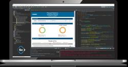 Parasoft: AI-gestützte Testsuite setzt Maßstäbe für Low-Code-Anwendungen