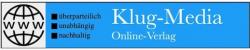 Investoren für Online-Verlag gesucht