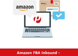 """Alle wichtigen """"Amazon FBA Inbound""""-Schritte ab sofort direkt in plentymarkets"""