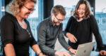 Weiterbildung Organisationsaufstellung: Das System Unternehmen analysieren