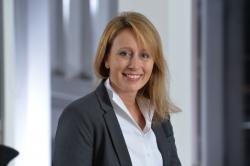 Der E-Rechnungsexperte crossinx eröffnet Niederlassung in Zürich