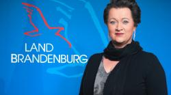 Birgit Bessin: Familie ein Auslaufmodell in Zeiten des Gesellschaftswandels?