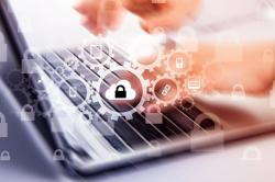 NTT DATA DACH erweitert IT-Sicherheits-Portfolio gemeinsam mit Cipherpoint