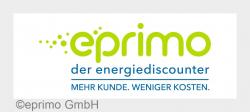 """Kunden bewerten eprimo in allen Fairness-Kategorien mit """"sehr gut"""""""