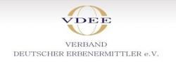 """""""Eine Geste der Humanität"""" – VDEE für Verlängerung der Förderung des DRK-Suchdienstes"""