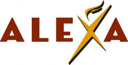 Das ALEXA ist Partner des neuen Flughafens Berlin-Brandenburg (BER)