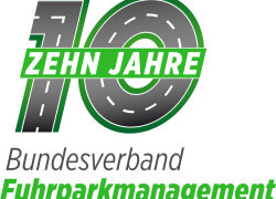 Zehn Jahre Bundesverband Fuhrparkmanagement