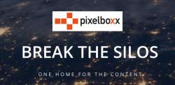 Pixelboxx GmbH – die Erfolgsgeschichte geht weiter
