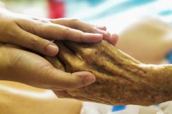 Nächste Pflegereform soll den Eigenanteil für das Pflegeheim begrenzen