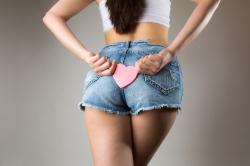"""Analfistel mit """"FiLaC"""" Lasertherapie behandeln – Inkontinenz vermeiden, Schließmuskel erhalten"""