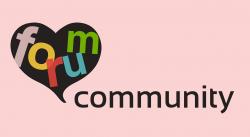 Forum-Domain  – die Domain für das Internet-Forum