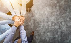 MaintMaster beschleunigt Wachstum durch neue Partnerschaft mit Monterro