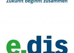 E.DIS: Integration und Fachkräftesicherung in Brandenburg