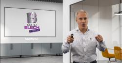Lantek digital im Gespräch – ein voller Erfolg