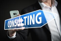 Schlüssel zum großartigen Erfolg und zur vollen Wirkung eines Unternehmens von Nabenhauer Consulting!