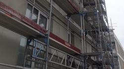 Wie funktioniert SEO in Bremerhaven?