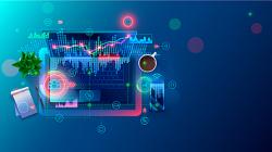 Tech Mahindra kündigt WORKSPACE NXT für Unternehmen weltweit an