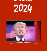 George Orwells '1984' geht weiter!