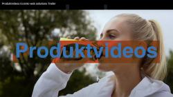Onlineshops: Produktvideos gelten als E-Commerce-Booster