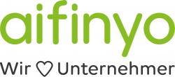 aifinyo AG übernimmt Factoring-Fintech Pagido
