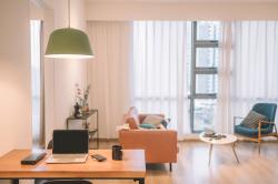Homeoffice durch Corona: Die Top-3-Lichttipps für die Arbeit Zuhause