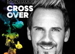 """DER ROSENHAMMER – """"CROSSOVER"""""""