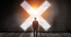 XRechnungen – die Pflicht startet