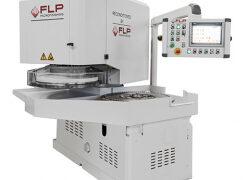 Neue Gebrauchtmaschinen von FLP Microfinishing