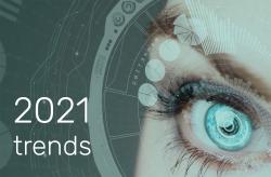 2021 – Trends im Dokumentenmanagement und der Archivierung