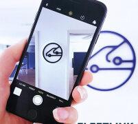 FLEETLINK feiert 5 Jahre Innovation in der Langzeitmiete