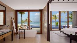 Neue Designikone im Indischen Ozean