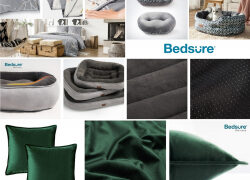 Unschlagbare Black Friday Angebote bei Bedsure