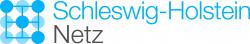 SH Netz unterstützt die DLRG Rendsburg mit 1.000 Euro
