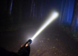 Kyocera übernimmt das in Kalifornien ansässige Unternehmen SLD Laser zu 100 %
