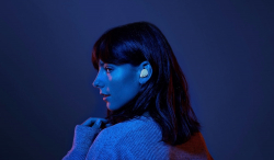 "CAMBRIDGE AUDIO MELOMANIA TOUCH: TRAGEKOMFORT UND AKKULAUFZEIT DER EXTRAKLASSE – TRUE-WIRELESS-IN-EAR-HÖRER FÜR BIS ZU 50 STUNDEN ""GREAT BRITISH SOUND"