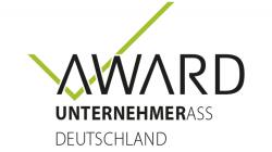 ZUKUNFTSTAG DEUTSCHER VERMITTLER des Institut Ritter