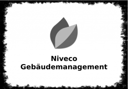 Niveco Gebäudemanagement