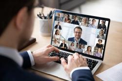 Mobiles Arbeiten ist nicht länger ein Privileg – was bedeutet das für die Führungsebene?
