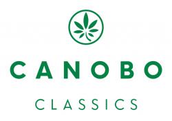 Durchbruch: CannaCare ist ab sofort Bio- und PETA zertifiziert