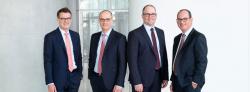 Geschäftsführer und Vorstände gesucht: Mit Executive Search Top-Kandidaten gewinnen
