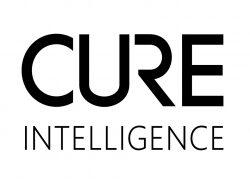 Neuer Markenauftritt und strategische Geschäftsfelderweiterung bei CURE S.A.