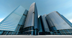 Property Technology die Zukunft der Immobilienwirtschaft