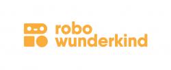 CEO Anna Iarotska und ihr Ed-Tech Start-Up Robo Wunderkind räumen zehnten Preis in diesem Jahr ab