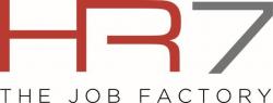 HR7 GmbH ausgezeichnet: Top-Arbeitgeber Mittelstand 2021