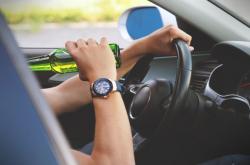 Via sicura – für mehr Sicherheit im Strassenverkehr