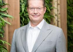 """Rainer Schorr: """"Logistikboom erfasst Süden Berlins"""""""